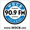 Tune In WDCB - 90.0 FM