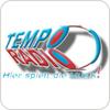 Tune In Temporadio Oldies