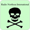Tune In Radio Northsea International