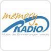 Tune In memoryradio 2