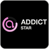 Tune In Addict Radio Star