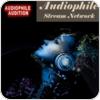 Tune In Audiophile Icecast