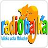 Tune In Radio Bajka