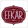 Tune In Efkar