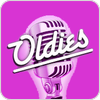 Tune In Oldies