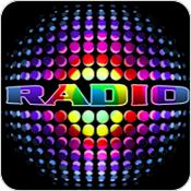 Soundbox-FM