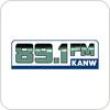 Tune In KANW - New Mexico Public Radio 89.1 FM