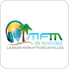 Tune In Mix Fm Martinique