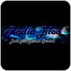 Tune In Radio Bloo