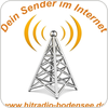 Tune In Hitradio - Bodensee