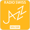 Tune In Radio Swiss Jazz