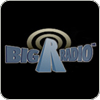 "Listen to ""Big R Radio - 90s Alternative"""