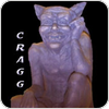 Tune In CRAGG - Cult Radio A-Go-Go!