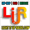 Tune In Light It Up Radio