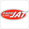 Tune In Radio JAT 90.2 FM