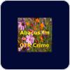 Tune In Abacus.fm OTR Crime