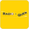 Tune In Radio Quer