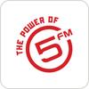 Tune In 5FM