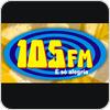 Tune In Rádio 105 FM