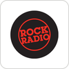 Tune In Rock Radio