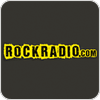 Tune In ROCKRADIO.COM Harder Rock