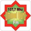 Tune In Ummul Quro 107.7 FM