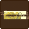 Tune In Radio Islam Nusantara