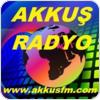 Tune In Akkus FM