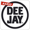 Tune In Radio Deejay