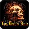 Tune In Tom Devils Bude