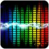 Tune In Tango Electrónico - Fresca Radio