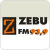 Tune In Rádio Zebu 93.9 FM