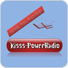 Tune In Kisss-Power Radio