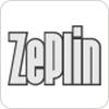 Tune In Zeplin