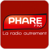 Tune In Phare FM