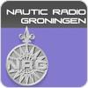 Tune In Nautic Radio Urban Tank
