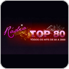 Tune In Top 80 FM