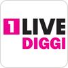 Tune In 1LIVE diggi