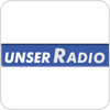 Tune In unserRadio Passau