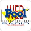 Tune In Pool Web Radio