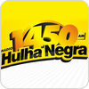 Tune In Rádio Hulha Negra 1450 AM