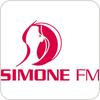 Tune In Simone FM