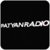 Tune In Patyan Radio