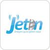 Tune In Jeton