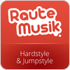 Tune In RauteMusik.FM Harder