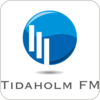 Tune In Tidaholm FM 101.6