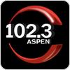 Tune In Aspen 102.3
