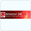 Tune In Kelantan FM