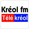 Tune In Kreol FM