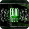 Tune In EBM Radio